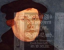Miniaturbild zu:Was bedeuteten Reformation und Konfessionalisierung für die Juden?