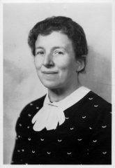 Dr. Johanna Stahl