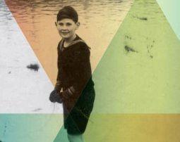 Miniaturbild zu:jung - jüdisch - unerwünscht