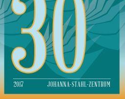 Miniaturbild zu:Das Johanna-Stahl-Zentrum wird 30, feiern Sie mit