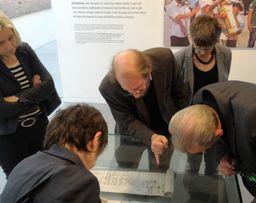 Miniaturbild zu:Experten-Workshop zur Konzeption des Johanna-Stahl-Zentrums